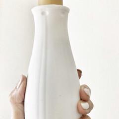 キッコーマン 醤油 醤油さし 液だれしない 卓上 醤油ボトル ボトルカバー 生しょう油 カバー インスタ映え tower 山崎実業 卓上醤油ボトルカバー ... | 山崎実業(醤油さし、卓上調味料入れ)を使ったクチコミ「まだまだtowerシリーズありそうな(笑…」