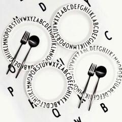 クチポール MOON マットブラック デザート フォーク スプーン セット | クチポール(その他キッチン、日用品、文具)を使ったクチコミ「クチポールのマットブラック使ってましたが…」(2枚目)