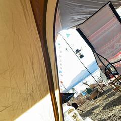 キャンプ (5枚目)