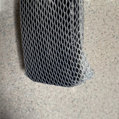 FAZ 薬用ブライトソープ 100g | FAZ(その他洗顔料)を使ったクチコミ「マスクでニキビが出来てしまった息子に使い…」