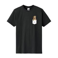 自作Tシャツ/クリケ マリングッズが増えました😊 Tシャツを作…(1枚目)