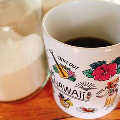 カルディ カルディでコーヒーを豆のまま購入して ブ…(6枚目)