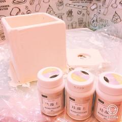 珪藻土塗料/ダイソー/100円/珪藻土/DIY ☆ 珪藻土塗料 ☆  私の近隣ダイソーは…