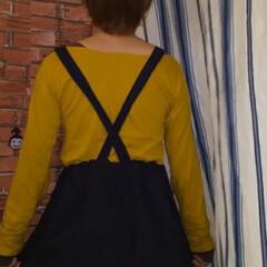 ファッション 昨日は、発注してた服到着😁 ショップリス…