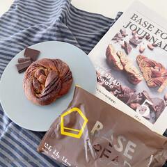 完全栄養食/BASE BREAD/手抜きご飯/朝ごパン/パン/IKEA 完全栄養食の【BASE BREAD】。新…