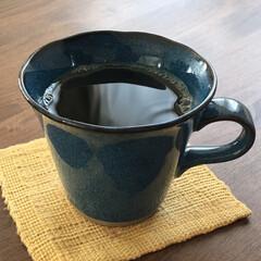 連休明け/朝/コーヒー/GW/暮らし/節約/... おはようございます! GW明けの朝、今日…