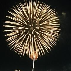 花火/LIMIAおでかけ部/おでかけ/風景 先日、花火大会があったので行ってきました…