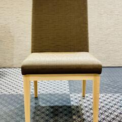 ソファー/椅子リメイク/簡単DIY/家具/リフォーム/耐水性/... ReFaceシート腰壁、家具 ハサミで切…