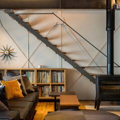 建築家/住宅設計/住まい/神奈川県/綾瀬市/一級建築士事務所 構想期間約2年半、仕事でタイミングを失い…