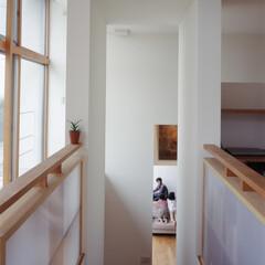 温熱環境/温度差の少ない家づくり ファイブゲートハウス