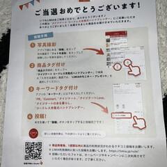 コードレス充電式ハンドブレンダー RHB-100J | クイジナート(その他調理用具)を使ったクチコミ「「クイジナートコードレス     充電式…」(2枚目)