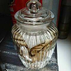 珪藻土スティック/麦茶/200円商品/キッチン/キッチン雑貨/100均/...