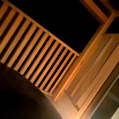 旅行/息抜き/芦ノ湖/箱根ガラスの森美術館/ロマンスカー/温泉/... とっても久しぶりの更新🔄 箱根に行って来…(2枚目)