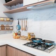スターフィルター/キッチン/掃除/時短アイテム/換気扇フィルター 毎日使うキッチンは、常にピカピカに保って…