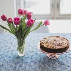 スターフィルター/料理/掃除/家事/時短/時短アイテム/... キッチンが綺麗だとお菓子作りもはかどりそ…