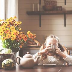 スターフィルター/家事/時短アイテム/空き時間/家族時間/家族サービス/... 時短掃除を活用すれば、 空いた時間で家族…