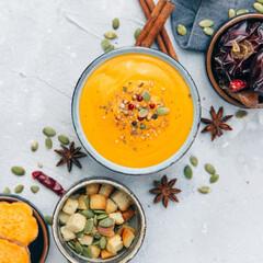 スターフィルター/料理/食欲の秋/換気扇掃除/フィルター/キッチン/... 秋の味覚を楽しむ準備はできていますか?🍠…