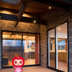 フォロー大歓迎/住まい/不動産・住宅/新築/新築一戸建て/施工事例/... こんにちは!長野県の工務店「エルハウス」…