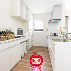 フォロー大歓迎/不動産・住宅/新築/新築一戸建て/注文住宅/施工事例/... こんにちは!長野県の工務店「エルハウス」…