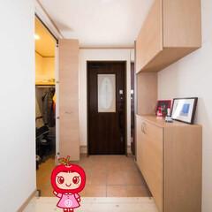 フォロー大歓迎/住宅設備/住まい/不動産・住宅/新築/新築一戸建て/... こんにちは!長野県の工務店「エルハウス」…
