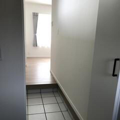 フォロー大歓迎/住宅設備/不動産・住宅/新築/新築一戸建て/注文住宅/... 家づくりをあきらめないでください。