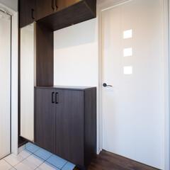 フォロー大歓迎/住宅設備/不動産・住宅/新築/新築一戸建て/注文住宅/... エルハウスは、坪単価を安くして、引き渡し…