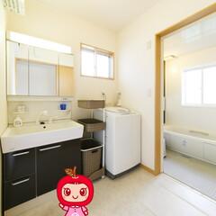 フォロー大歓迎/住宅設備/不動産・住宅/住まい/新築/新築一戸建て/... こんにちは!長野県の工務店「エルハウス」…