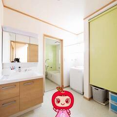 住まい/フォロー大歓迎/住宅設備/不動産・住宅/新築/新築一戸建て/... こんにちは!長野県の工務店「エルハウス」…