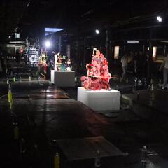 京都/国際/写真展/わたしのGW 京都国際写真展にいきました 素晴らしいさ…