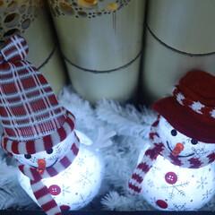 クリスマス2019/サンタクロース/和風/竹/日本/可愛い 和風サンタクロース サンタクロース人形の…