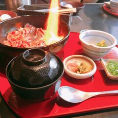ランチ/グルメ/お肉/北新地/大阪/お昼/... 会社近くは美味しいご飯がいっぱいです♪ …