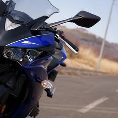 バイク/はじめてフォト投稿 My Favorite Motorcyc…