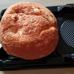 パン/暮らし (2枚目)
