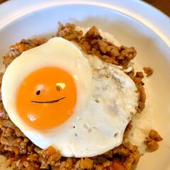 ズボラ飯/簡単レシピ/おうちごはんクラブ/LIMIAごはんクラブ/今日のランチ/お弁当のおかず&便利グッズ/... 熱も下がったので、久しぶりに料理ができま…