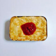 おべんとう/お弁当/bentobox/lunch/eminのお弁当記録/bento/... ⌘本日のお弁当⌘2019.04.26⌘ …