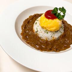 お昼ごはん/lunch/令和の一枚/フォロー大歓迎/LIMIAファンクラブ/至福のひととき/... lunch〜゚・*:.。❁ . 今日はビ…