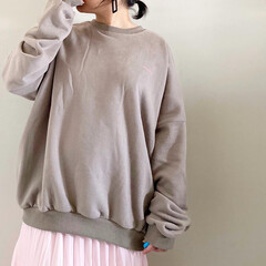 キレイめカジュアル/ママファッション/秋コーデ/ファッション/おしゃれ 𓃟ﻌﻌﻌ❤︎𓃟ﻌﻌﻌ❤︎ * #ootd…(3枚目)