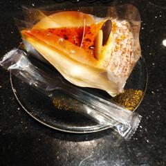 ケーキ/お寿司/おすすめアイテム/令和の一枚/はじめてフォト投稿/フォロー大歓迎/... お寿司屋さんのケ~キ🍰(*^^*)♡  …