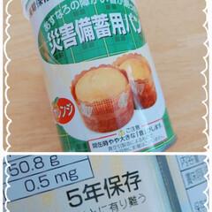 ランチ/別腹/デザートは必須/お肉/ステーキハウス ステーキハウスでランチ💓(๑¯︶¯๑)🎶…(3枚目)