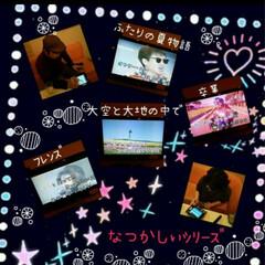ありがとう平成/令和カウントダウン/平成 記録 写真📷 新元号迄 カウントダウン 後数日ですね…(5枚目)