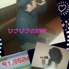 ありがとう平成/令和カウントダウン/平成 記録 写真📷 新元号迄 カウントダウン 後数日ですね…(4枚目)