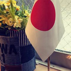 改元/天皇陛下/日本/平成最後/ありがとう平成/フォロー大歓迎/... 数時間で平成が終わってしまいますね。 今…