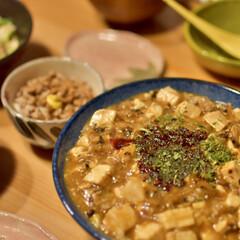 LIMIAごはんクラブ/料理好き/アジアごはん/二人暮らし/暮らし/冬の食卓/... 我が家の寒さ対策の一つ、 ニンニクや生姜…(2枚目)