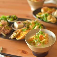 おうちカフェ/ふたりごはん/ごはん/アジア料理/エスニック料理/stayhome/... 暑くなってくると、毎年我が家では エスニ…