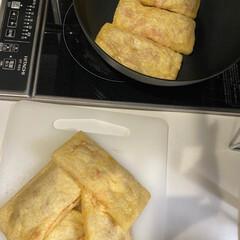 さとの雪食品 混ぜるだけ おからパウダー80g×4袋(カクテル)を使ったクチコミ「♡今日の晩ご飯♡  またまたヘルシー餃子…」
