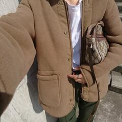 uniqlo新作/新作/アラフォーママ/アラフォーファッション/アラフォーコーデ/アラフォー主婦/... 10/11発売 のUNIQLO×Engi…(2枚目)