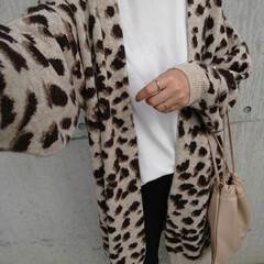 fashion/アラフォーコーデ/アラフォーファッション/アラフォー主婦/アラフォーママ/アラフォー/... 一昨日のコーデです。 「H&M」で、ちょ…