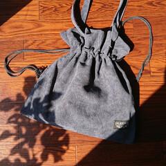 outfitoftheday/coordinate/コーディネート/ファッション/fashion/秋コーデ/... 今朝は、何も考えずにパッと決めたコーデで…(2枚目)