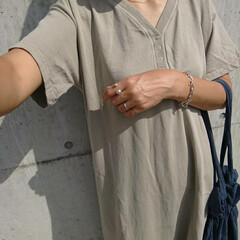outfitoftheday/coordinate/コーディネート/ファッション/fashion/秋コーデ/... 今朝は、何も考えずにパッと決めたコーデで…
