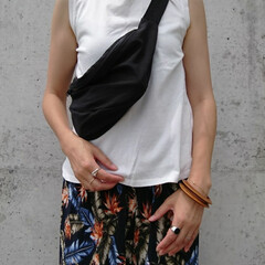 outfitoftheday/ファッション/coordinate/コーディネート/30代ファッション/30代コーデ/... 台風➰🌀が近付いているんですかね? 今の…